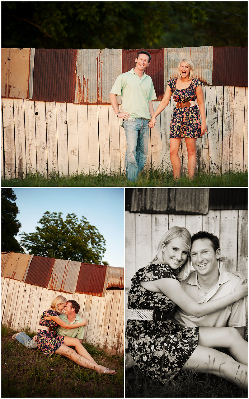 Jess and Jason Engagement Images3 web Alpharetta, GA | BerryTree Photography | Wedding Photographer :  Jessica and Jason!