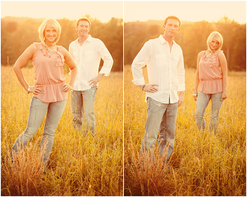 Jess and Jason Engagement Images4 web Alpharetta, GA | BerryTree Photography | Wedding Photographer :  Jessica and Jason!