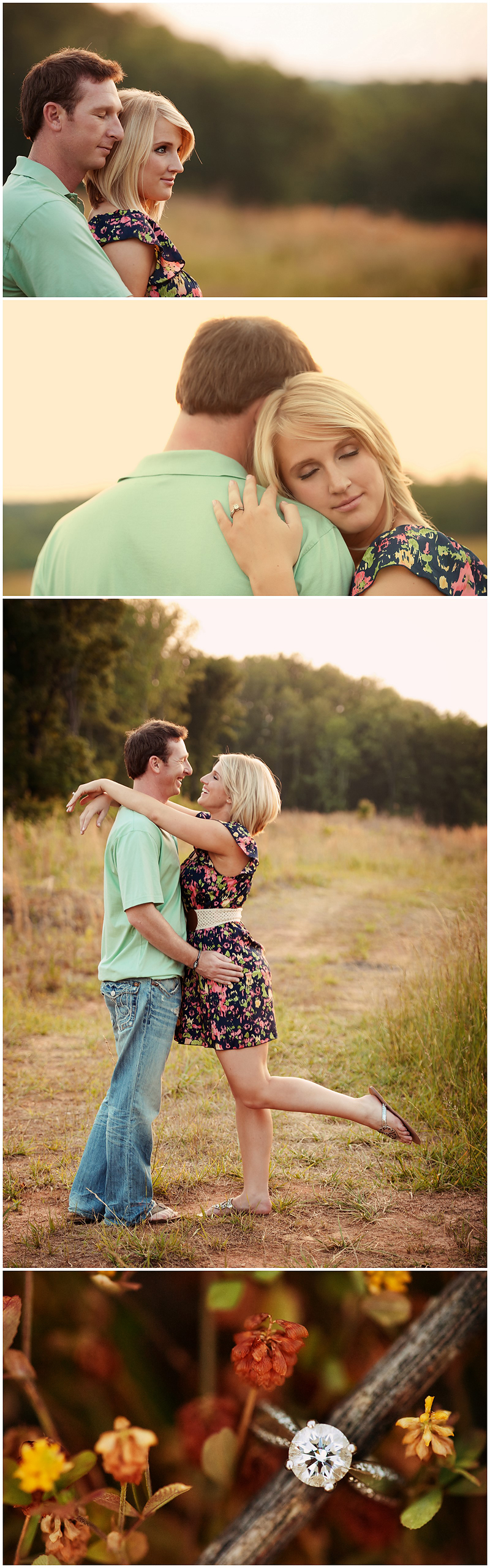 Jess and Jason Engagement Images5 web Alpharetta, GA | BerryTree Photography | Wedding Photographer :  Jessica and Jason!