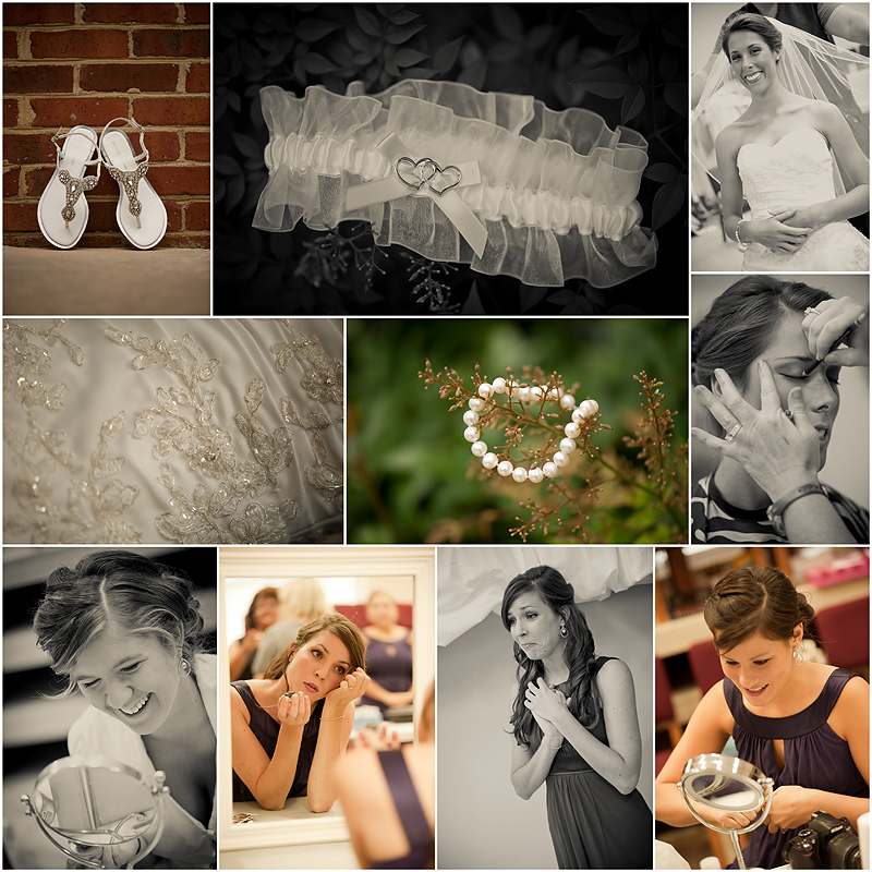 Kristina and Hans Wedding web Milton, GA | The Manor Country Club | BerryTree Photography | Wedding Photographer