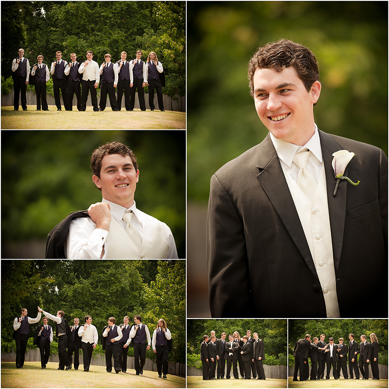 Kristina and Hans Wedding1 web Milton, GA | The Manor Country Club | BerryTree Photography | Wedding Photographer