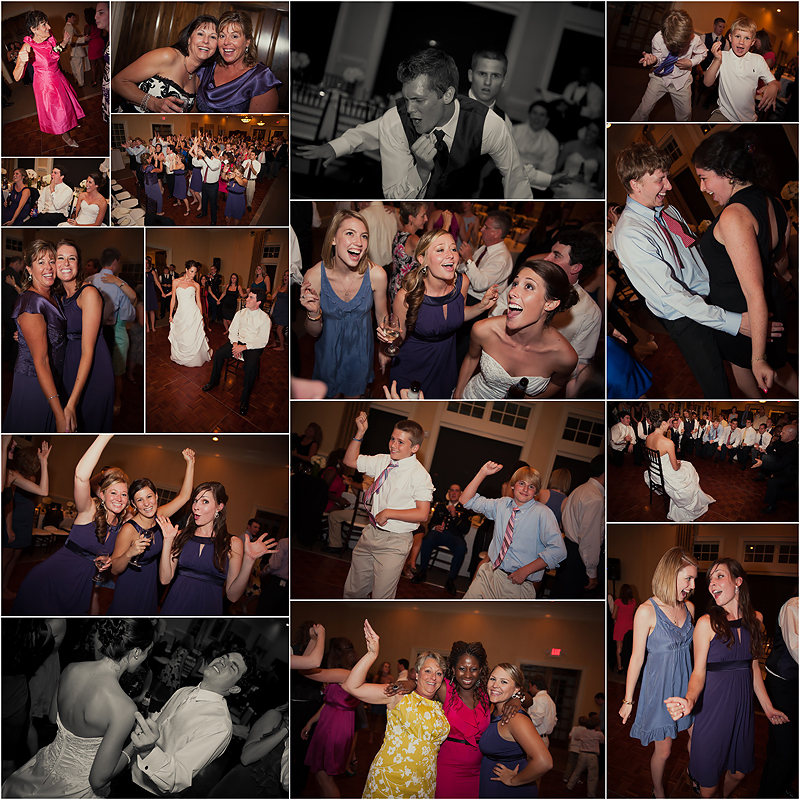 Kristina and Hans Wedding16 web Milton, GA | The Manor Country Club | BerryTree Photography | Wedding Photographer