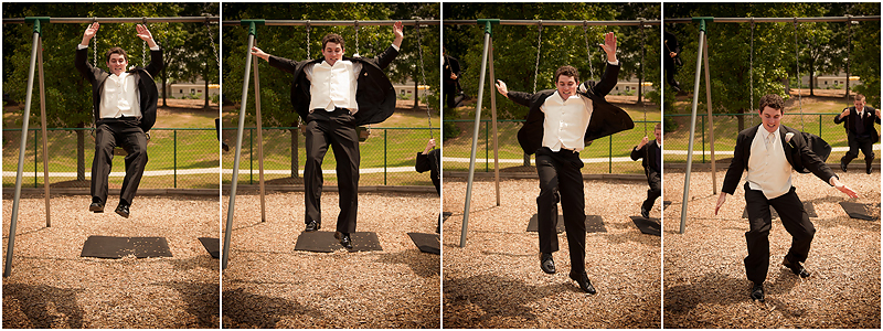 Kristina and Hans Wedding2 web Milton, GA | The Manor Country Club | BerryTree Photography | Wedding Photographer