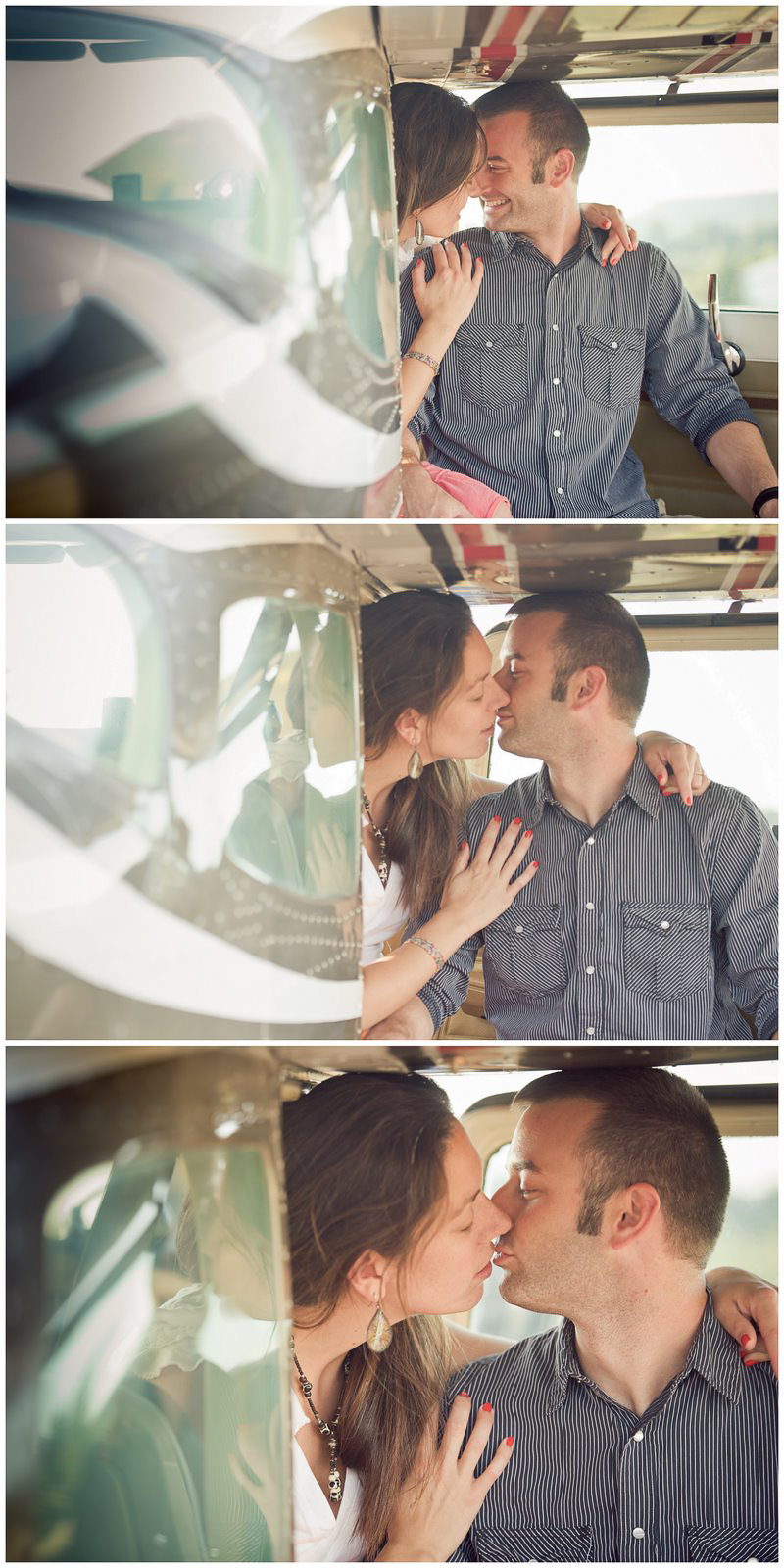 Kathy Mike Edited14 Destination Engagement | Portland, OR | Kathy & Mike | BerryTree Photography