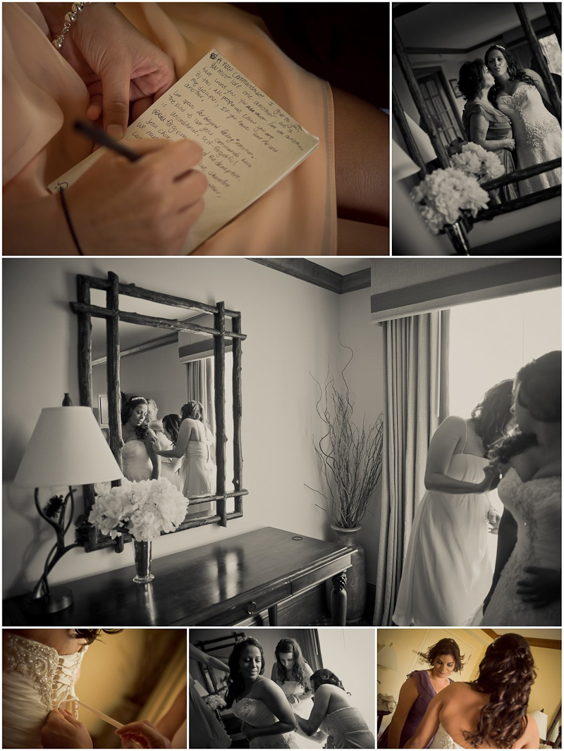 Kennedy Wedding Final11 Lake Lanier Islands | Atlanta, GA | Jillian & Chris | BerryTree Photography | Wedding Photography