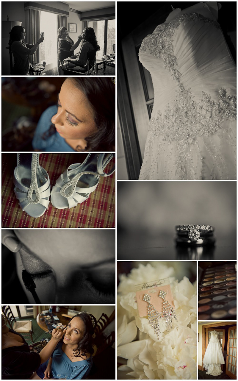 Kennedy Wedding Final3 Lake Lanier Islands | Atlanta, GA | Jillian & Chris | BerryTree Photography | Wedding Photography