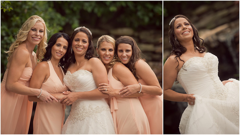 Kennedy Wedding Final4 Lake Lanier Islands | Atlanta, GA | Jillian & Chris | BerryTree Photography | Wedding Photography
