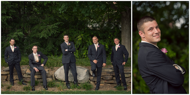 Kennedy Wedding Final5 Lake Lanier Islands | Atlanta, GA | Jillian & Chris | BerryTree Photography | Wedding Photography