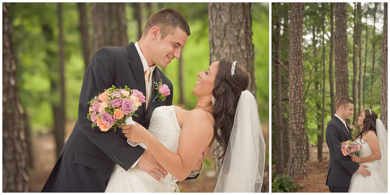 Kennedy Wedding Final8 Lake Lanier Islands | Atlanta, GA | Jillian & Chris | BerryTree Photography | Wedding Photography