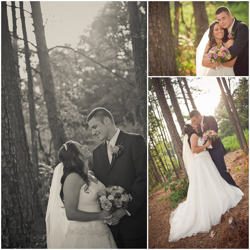 Kennedy Wedding Final9 Lake Lanier Islands | Atlanta, GA | Jillian & Chris | BerryTree Photography | Wedding Photography