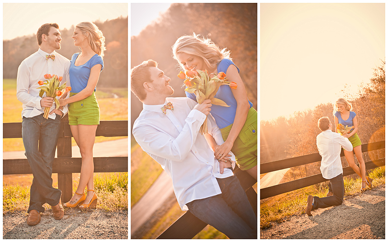 Edited web Erin & Kyle | R Ranch Engagement | Dahlonega, GA | BerryTree Photography