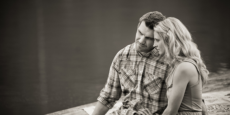 Edited12 web Erin & Kyle | R Ranch Engagement | Dahlonega, GA | BerryTree Photography