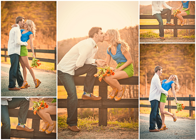 Edited4 web Erin & Kyle | R Ranch Engagement | Dahlonega, GA | BerryTree Photography