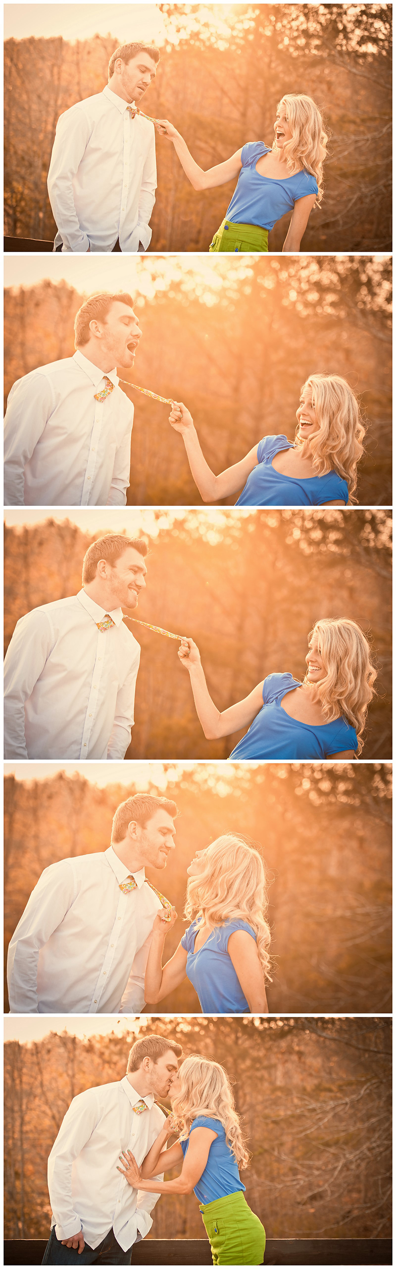 Edited6 web Erin & Kyle | R Ranch Engagement | Dahlonega, GA | BerryTree Photography