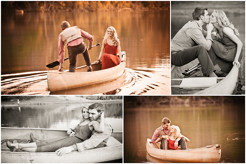 Edited7 web Erin & Kyle | R Ranch Engagement | Dahlonega, GA | BerryTree Photography