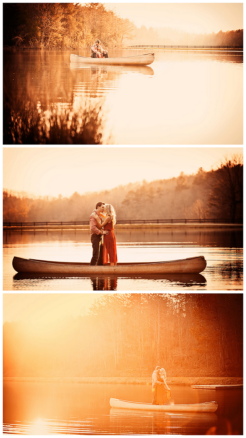 Edited8 web Erin & Kyle | R Ranch Engagement | Dahlonega, GA | BerryTree Photography