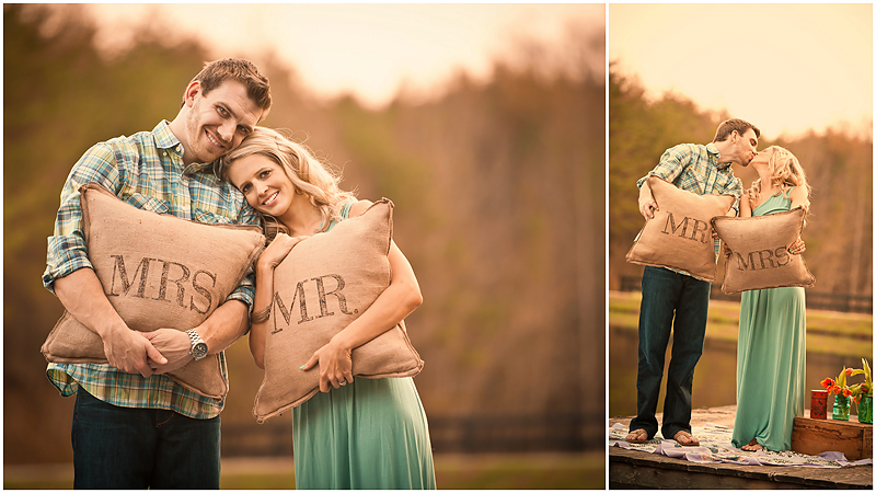 Edited9 web Erin & Kyle | R Ranch Engagement | Dahlonega, GA | BerryTree Photography