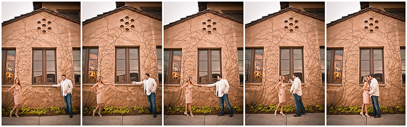 Jamie and Justin1 web Jamie & Justin | Montaluce Winery Engagement | BerryTree Photography
