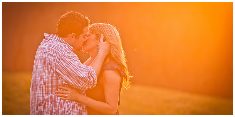 Jamie and Justin10 web Jamie & Justin | Montaluce Winery Engagement | BerryTree Photography