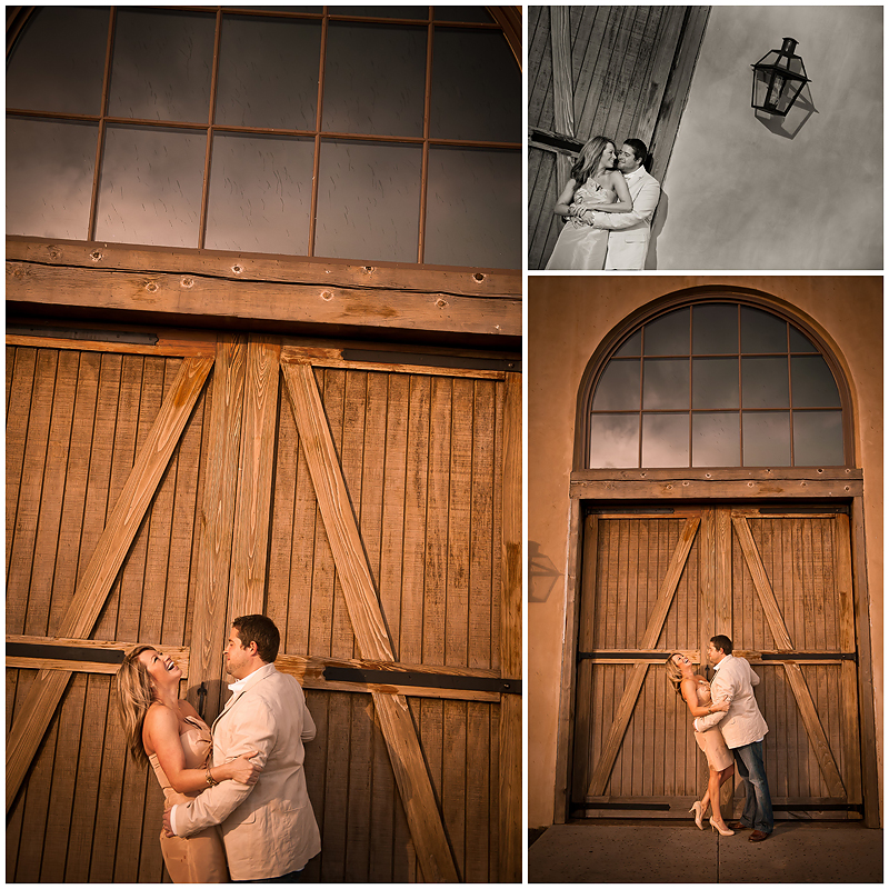 Jamie and Justin2 web Jamie & Justin | Montaluce Winery Engagement | BerryTree Photography