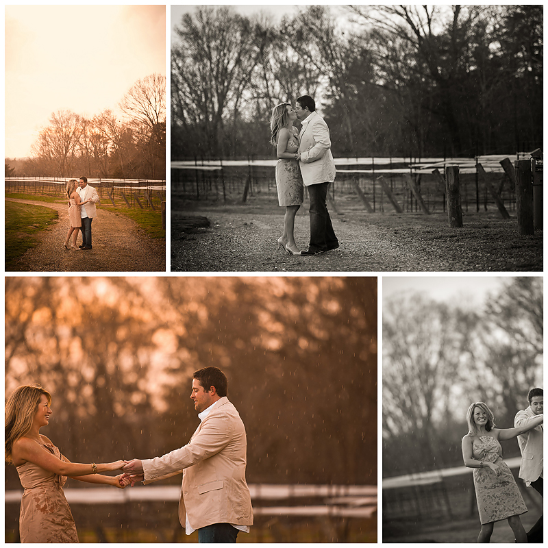 Jamie and Justin3 web Jamie & Justin | Montaluce Winery Engagement | BerryTree Photography