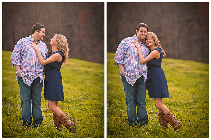 Jamie and Justin6 web Jamie & Justin | Montaluce Winery Engagement | BerryTree Photography