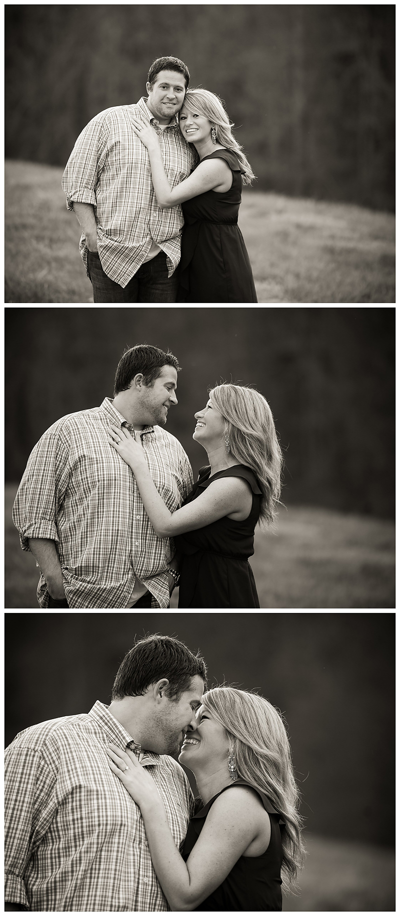 Jamie and Justin7 web Jamie & Justin | Montaluce Winery Engagement | BerryTree Photography