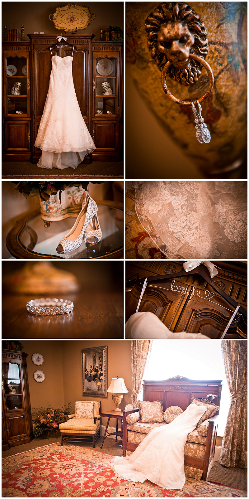 Keri and Shawn Wedding web Keri & Shawn | The Manor Golf & Country Club | Alpharetta, GA | BerryTree Photography