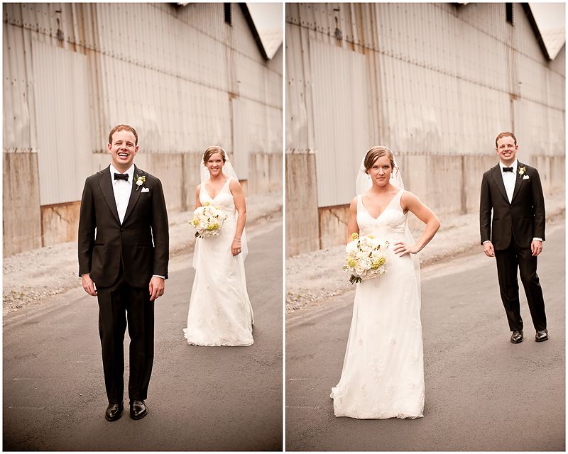 Jenna Matt10 Jenna & Matt | The Foundry at Puritan Mill | Atlanta, GA | BerryTree Photography