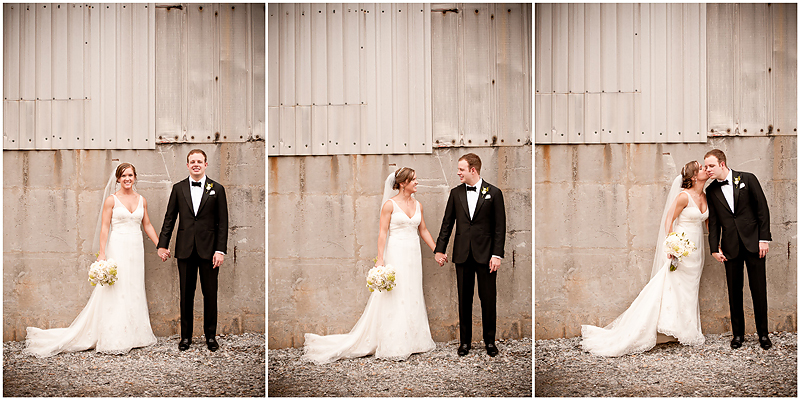 Jenna Matt111 Jenna & Matt | The Foundry at Puritan Mill | Atlanta, GA | BerryTree Photography