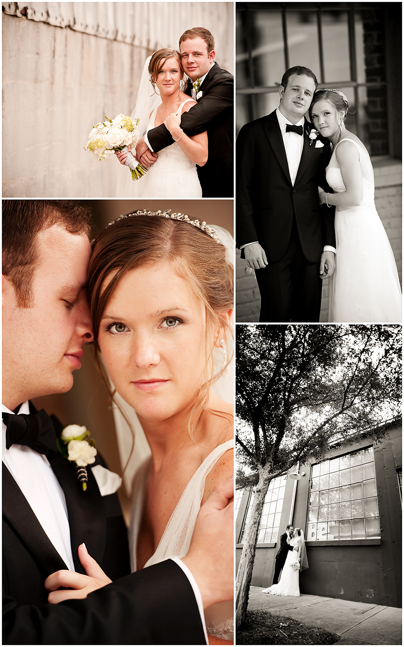 Jenna Matt12 Jenna & Matt | The Foundry at Puritan Mill | Atlanta, GA | BerryTree Photography
