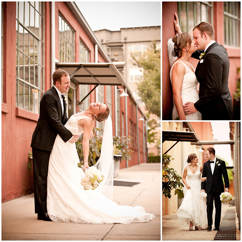Jenna Matt13 Jenna & Matt | The Foundry at Puritan Mill | Atlanta, GA | BerryTree Photography