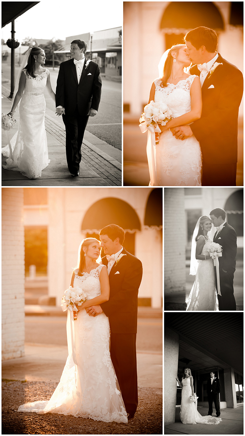 Kalan Kyle13 Kalan & Kyle | Destination Wedding | BerryTree Photography