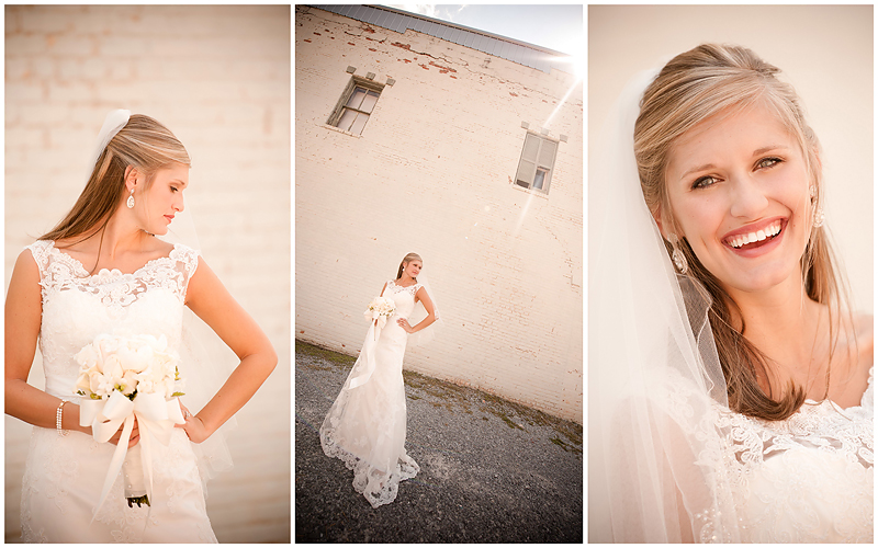 Kalan Kyle3 Kalan & Kyle | Destination Wedding | BerryTree Photography