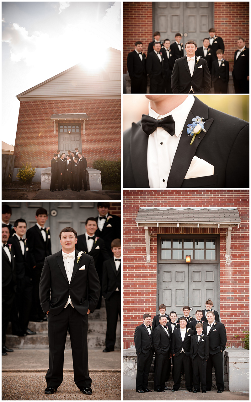 Kalan Kyle7 Kalan & Kyle | Destination Wedding | BerryTree Photography