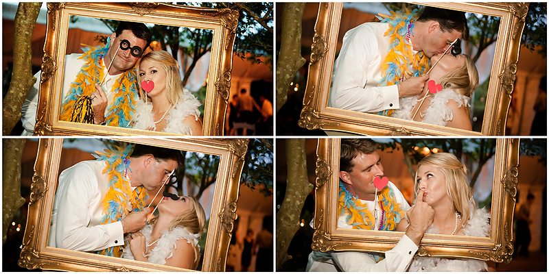 Mandy and Brandon Wedding19 Mandy & Brandon | Cator Woolford Gardens | Atlanta, GA