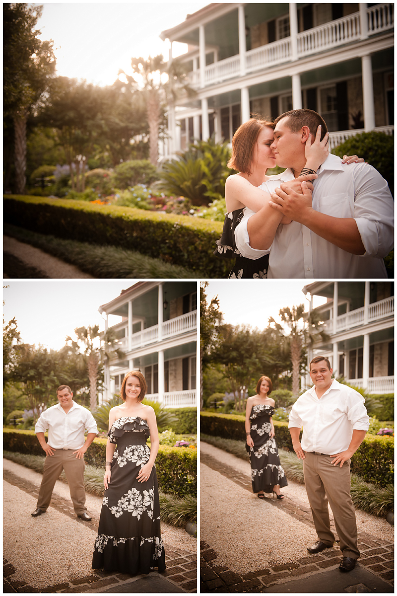 Nadia and Izak Engagement5 Nadia & Izak | Charleston, SC Engagement | BerryTree Photography