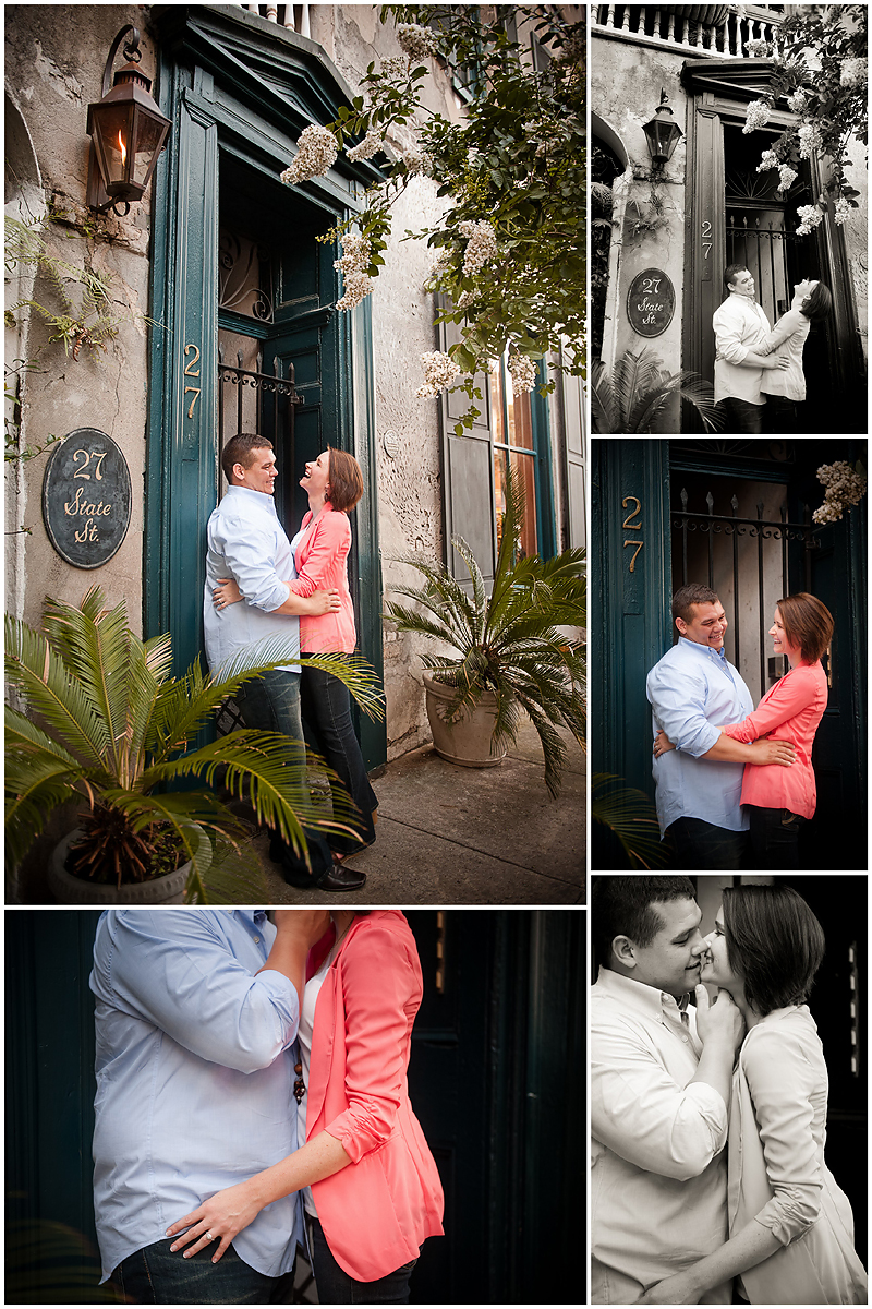 Nadia and Izak Engagement6 Nadia & Izak | Charleston, SC Engagement | BerryTree Photography