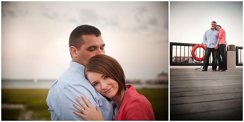 Nadia and Izak Engagement7 Nadia & Izak | Charleston, SC Engagement | BerryTree Photography
