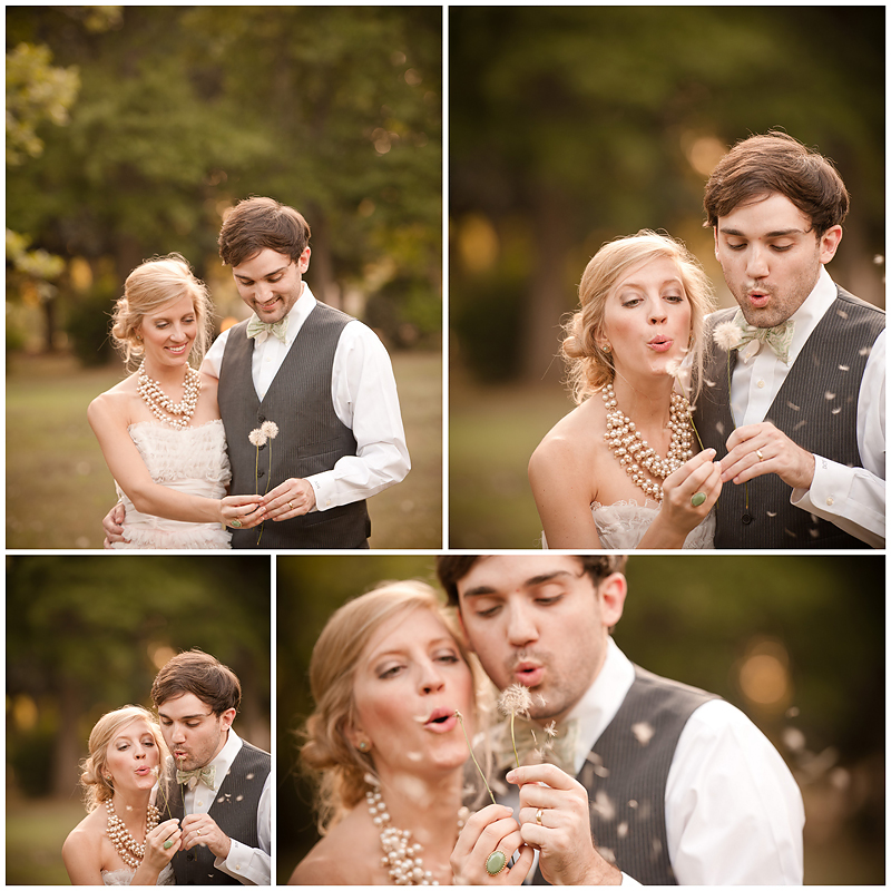 Peach Stylized Shoot10 Georgia Peach Stylized Wedding | Style Me Pretty | Madison Oaks Inn & Gardens