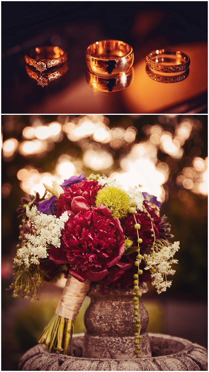 Edited Images1 Kathy & Mike | Destination Wedding Photographer | Portland, OR | BerryTree Photography