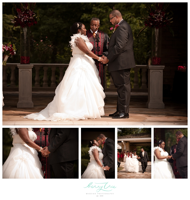 2013 01 03 0044 Everett & Nashawn | Villa Christina | Atlanta, GA | BerryTree Wedding Photography