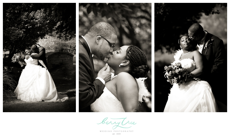 2013 01 03 0047 Everett & Nashawn | Villa Christina | Atlanta, GA | BerryTree Wedding Photography