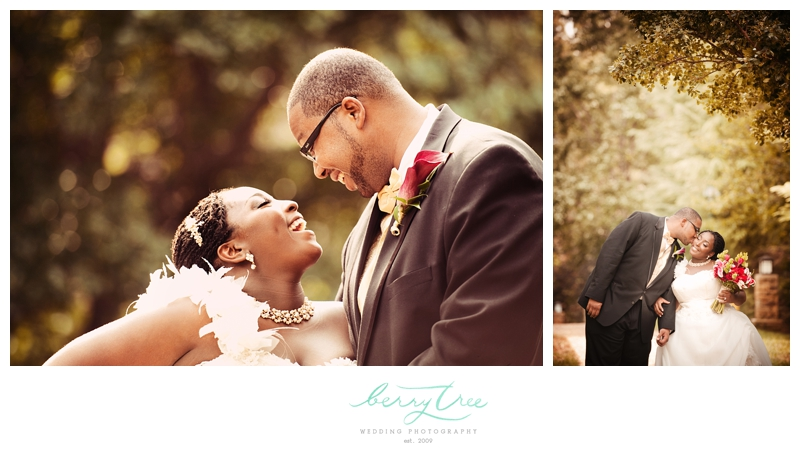 2013 01 03 0048 Everett & Nashawn | Villa Christina | Atlanta, GA | BerryTree Wedding Photography