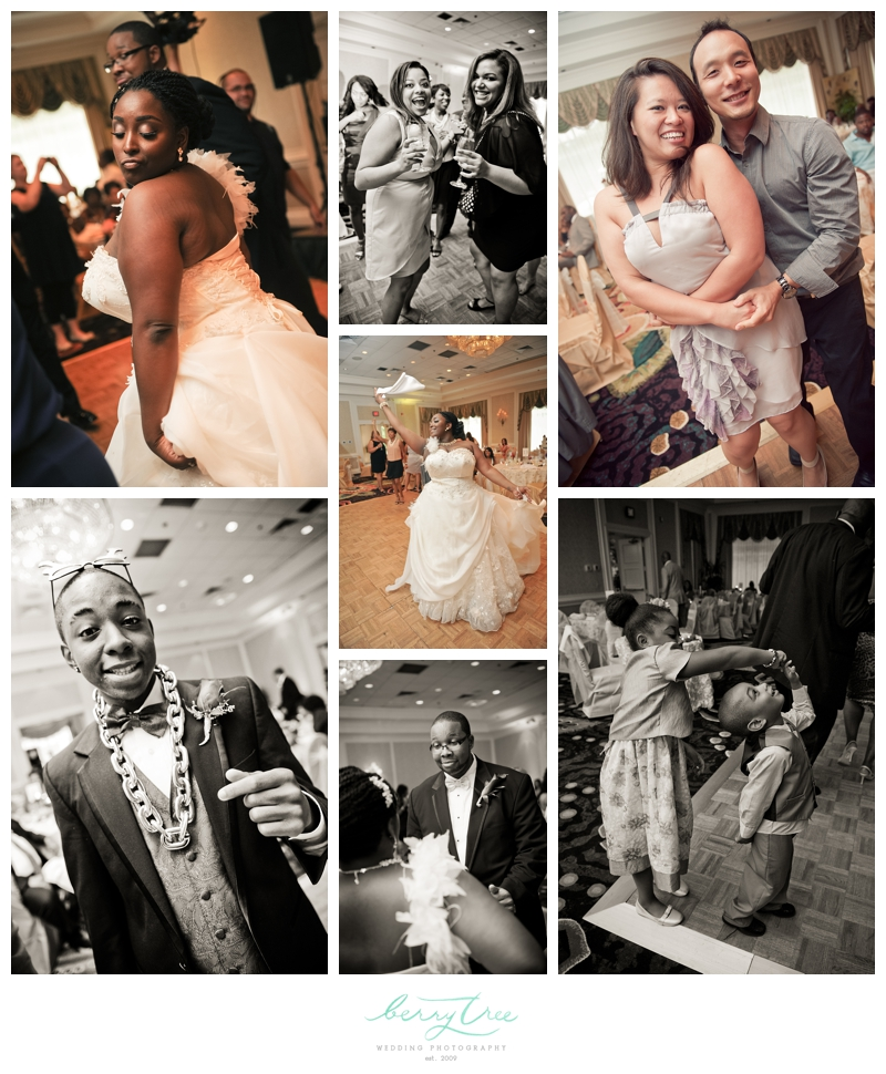 2013 01 03 0054 Everett & Nashawn | Villa Christina | Atlanta, GA | BerryTree Wedding Photography
