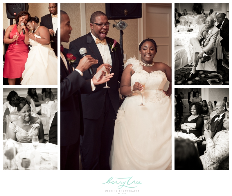 2013 01 03 0055 Everett & Nashawn | Villa Christina | Atlanta, GA | BerryTree Wedding Photography