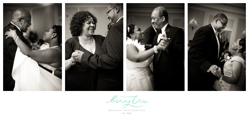 2013 01 03 0056 Everett & Nashawn | Villa Christina | Atlanta, GA | BerryTree Wedding Photography