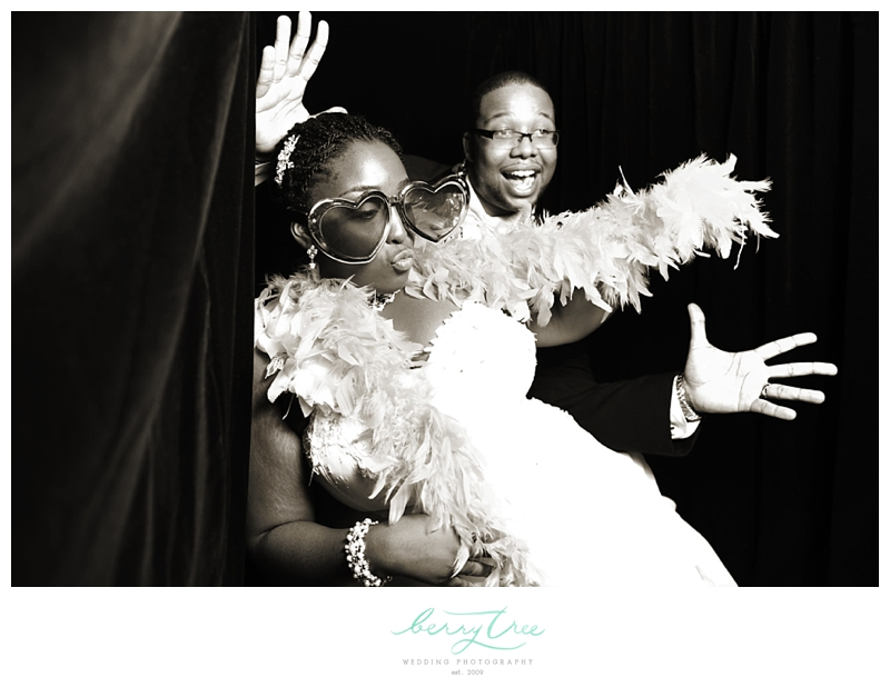 2013 01 03 0060 Everett & Nashawn | Villa Christina | Atlanta, GA | BerryTree Wedding Photography