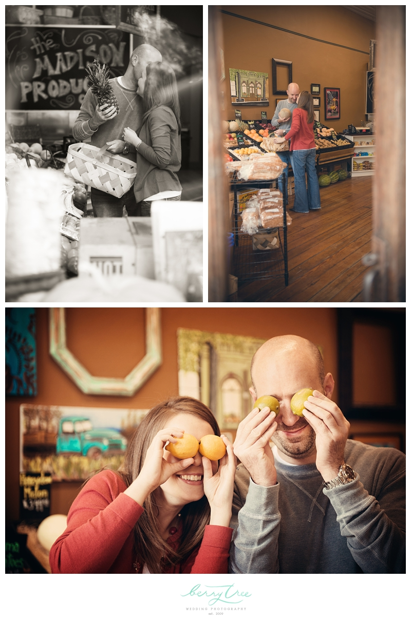2013 01 04 0002 Aaron & Erin | Engagement Session at Madison Oaks Inn & Gardens | Madison, GA | BerryTree Wedding Photography
