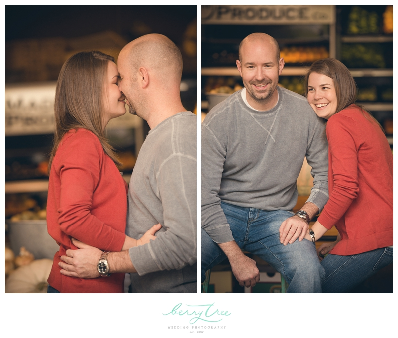 2013 01 04 0006 Aaron & Erin | Engagement Session at Madison Oaks Inn & Gardens | Madison, GA | BerryTree Wedding Photography